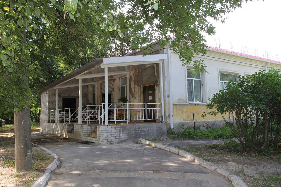 Воронежский-хоспис-фасад