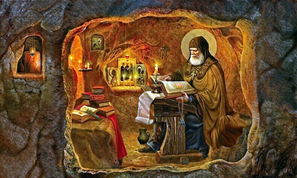 00-natalya-klimova-venerable-st-ilya-muromets-of-the-kievo-pechersky-lavra-of-the-nearer-caves-2012
